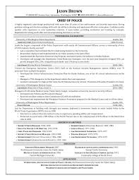 accomplishments for resume examples template resume template 2017 resume accomplishments