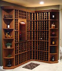 wine rack furniture wine cellar beach style wine cellar finished estate cafe lighting 8900 marrakech wall