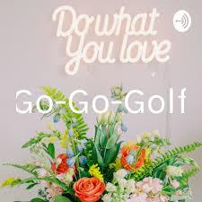 Go-Go-Golf