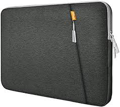 JETech <b>Laptop Sleeve</b> for 13.3-Inch <b>Notebook Tablet</b> iPad <b>Tab</b> ...