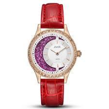 <b>ZIVOK Watch Women Luxury</b> Brand Female Fashion Light Luxury ...