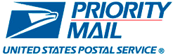 Image result for priority mail