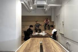 conference room offices and interiors on pinterest amazing ddb office interior