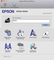 <b>Epson Stylus Photo</b> R2000