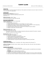 types of resume for abroad what your resume should look like in  types of resume for abroad three types of resume what are the 3 resume types sample