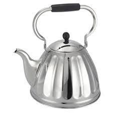 «<b>Чайник</b> для кипячения воды ALEXIA <b>3.0 л</b> 1164 GIPFEL ...