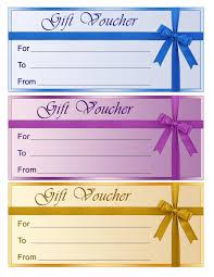 doc present voucher template vouchers template gift vouchers template gift coupon templategift certificate templates present voucher template