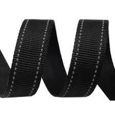 4 tri glide <b>buckles adjustable</b> plastic <b>straps</b> black / 20-25-30-40mm ...