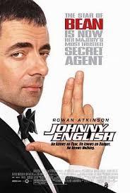 ASSISTIR Johnny English – Dublado – 2003 ONLINE