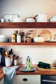 thai kitchen design