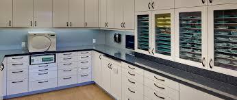 dental office architect. dental office architect