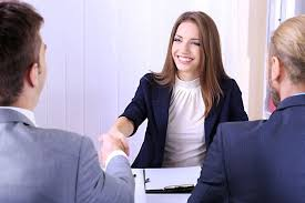job interview tips that might just be employment gamechangers  interview tips