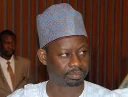 Governor Ibrahim Hassan Dankwambo - Governor-Ibrahim-Hassan-Dankwambo