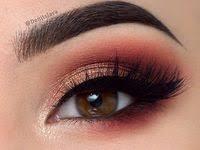 MR <b>New</b>-<b>Trals</b> vs Neutrals: 40+ best ideas about <b>makeup revolution</b> ...