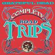 Complete Road Trips album by Grateful Dead
