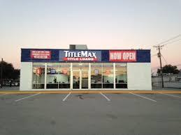 title loans arlington s cooper st titlemax title loans in arlington tx 5