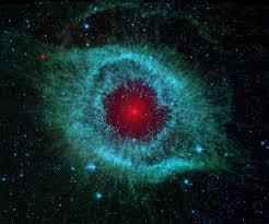 <b>Helix</b> Nebula - Wikipedia
