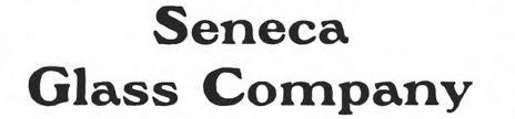 Seneca Glass Company