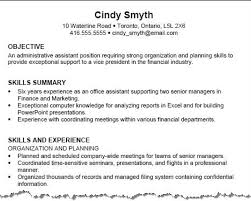 functional resume wizard sample customer service resume functional resume wizard sample functional resume wikihow resume also great summary for resume in addition resume