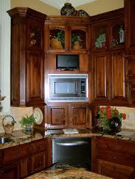 Living Room Corner Cabinets Kitchen Corner Cabinets Suppliers Asdegypt Decoration