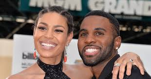 Why Did Jason Derulo & Jordin Sparks Break Up? It Sounds Like a ...