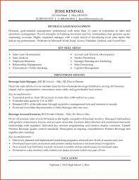 job resume sample auto parts sales resume sample resume examples inside sales resume examples inside sales resume sample resume inside sales engineer resume auto sales resume