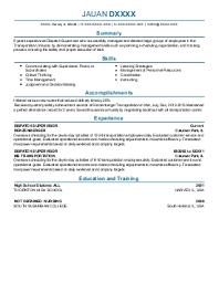 confidential sitel work home customer service representatives job  jauan d