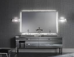 bathroom designs luxurious:  luxuryvanities bathroom design luxury bathroom design with silver accents  luxury