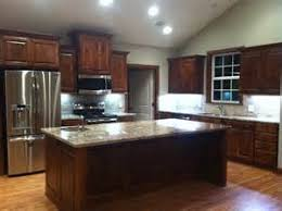 green kitchen cabinets couchableco: beech wood kitchen cabinets couchableco beech wood kitchen cabinets couchableco