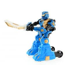 <b>Робот Samewin Robot</b> Warrior — купить по выгодной цене на ...