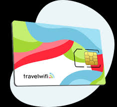Best <b>Pocket</b> WiFi & Hotspots for Travelers | by Travelwifi