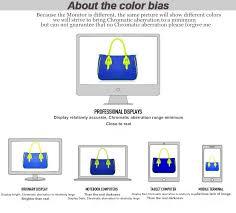 Gray & Blue Cute <b>Cartoon</b> Rabbit Design Pu Leather Girl's Chain ...
