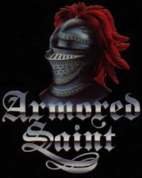 Image result for armored saint pics