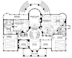 Historic Victorian House Floor Plan Victorian House Bedrooms    Historic Victorian House Floor Plan Victorian House Bedrooms