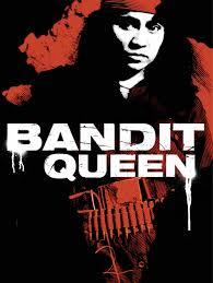 Image result for film (bandit queen)(1994)