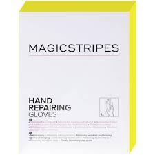 <b>Восстанавливающие перчатки для рук</b> MAGICSTRIPES Hand ...