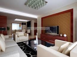model living rooms:  stylish interior design living room restaurant bedroom kitche d model max