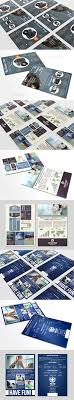 professional flyers bundle pack set by andre graphicriver 3 professional flyers bundle pack set corporate flyers