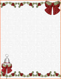 christmas templates for word survey template words christmas 2 stationery com template s