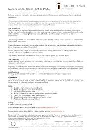 resume cook job duties description resume mcdonalds cashier sample cover letter resume cook job duties description resume mcdonalds cashier sample of chef de partieduties of