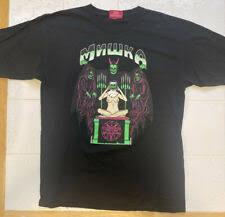 Мужские <b>футболки Mishka</b> NYC купить на eBay США с доставкой ...
