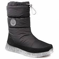 <b>Дутики</b> женские в интернет-магазине обуви vrasmer.ru