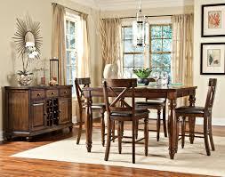 kingston dining furniture prices