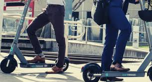 <b>Frog</b> - Shaping the Future of Micro Mobility - <b>Frog</b>