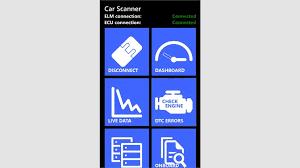 Get <b>Car</b> Scanner ELM <b>OBD2</b> - Microsoft Store