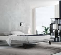 <b>Кровати Jesse</b> - по лучшим ценам с фабрики из Италии от 1077 ...