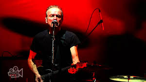 <b>Hugh Cornwell</b> - Always The Sun (The Stranglers) (Live in Los ...
