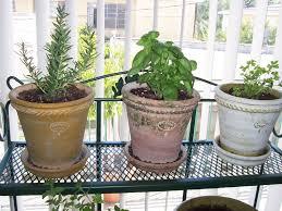 indoor herb garden ideas kitchen planters  kitchen herb garden on pinterest middot indoor herb garden planters i