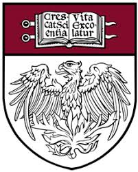 mbamissions   university of chicago booth essay analysis  why not start our analysis of the university of chicago booths essay questions for this season with a few important words directly from the schools