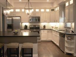 Kitchen Remodling Northern Valley Construction Kitchen Remodeling Fargo Nd